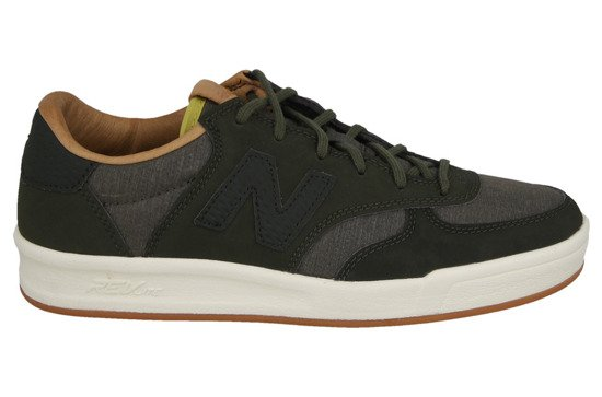 WOMEN'S SHOES NEW BALANCE WRT300CI