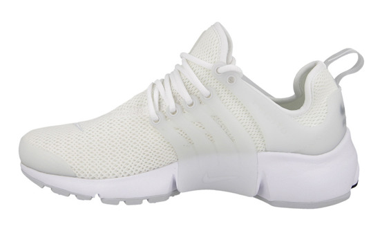 WOMEN'S SHOES NIKE AIR PRESTO 878068 100