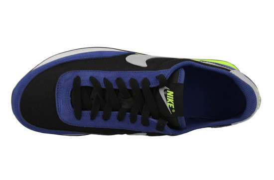 WOMEN'S SHOES  NIKE ELITE (GS) 418720 036