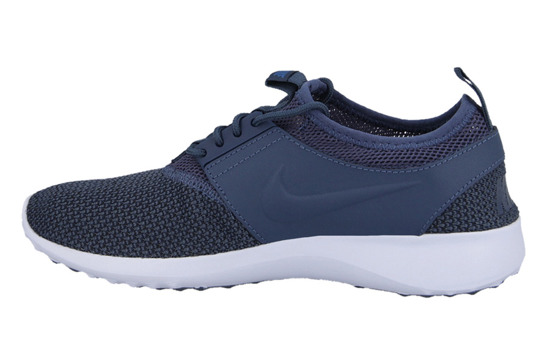 WOMEN'S SHOES  NIKE JUVENATE TXT 807423 400