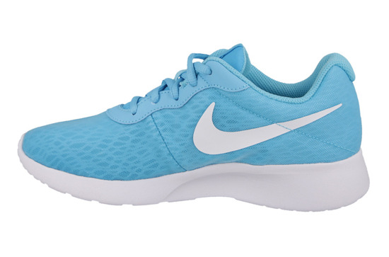 WOMEN'S SHOES NIKE TANJUN BREEZE 833677 410