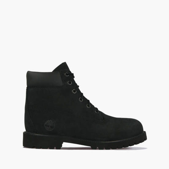 WOMEN'S SHOES TIMBERLAND CLASSIC PREMIUM 6-IN 12907