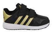 CHILDREN'S SHOES ADIDAS SNICE 4 CF S82880