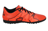 CHILDREN'S SHOES ADIDAS X 15.4 TF ORLIK TURF S83181