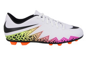 CHILDREN'S SHOES NIKE HYPERVENOM PHADE 744942 108