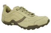 MAN'S SHOES CATERPILLAR SETZER CAT 712155