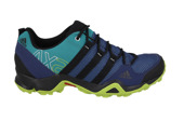 MEN'S SHOES ADIDAS AX2 S75745