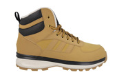 MEN'S SHOES ADIDAS ORIGINALS CHASKER BOOT B24876