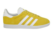 MEN'S SHOES ADIDAS ORIGINALS GAZELLE BB5479