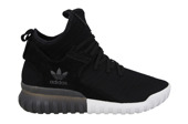 MEN'S SHOES ADIDAS ORIGINALS TUBULAR X PRIMEKNIT S80128