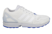 MEN'S SHOES ADIDAS ORIGINALS ZX FLUX AF6317