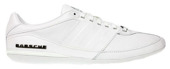 MEN'S SHOES ADIDAS PORSCHE Q23135