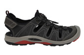 MEN'S SHOES ECCO BIOM DELTA YAK 810634 59494