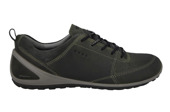MEN'S SHOES ECCO BIOM LITE 802234 59436