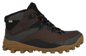 MEN'S SHOES MERRELL FRAXION THERMO 6 J32507