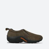 MEN'S SHOES MERRELL JUNGLE MOC J60787