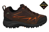 MEN'S SHOES MERRELL PHOENIX BLUFF GORE TEX J35555