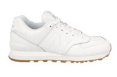 MEN'S SHOES NEW BALANCE NB574BAA