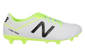 MEN'S SHOES NEW BALANCE VISARO CONTROL MSVRCFWT