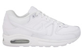 MEN'S SHOES NIKE AIR MAX COMMAND LEATHER 749760 102