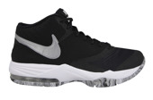 MEN'S SHOES NIKE AIR MAX EMERGENT 818954 001