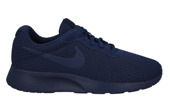 MEN'S SHOES NIKE TANJUN 812654 400
