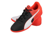 MEN'S SHOES PUMA evoSPEED 5.5 IT 103857 01
