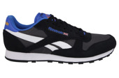 MEN'S SHOES REEBOK CLASSIC SPORT CLEAN V67302
