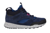 MEN'S SHOES REEBOK VENTILATOR MID BOOT M49035