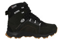 MEN'S SHOES  SALOMON SWITCH 2 - 352833