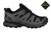 MEN'S SHOES SALOMON X ULTRA 2 GORE TEX 379823