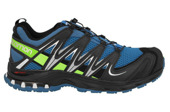 MEN'S SHOES  SALOMON XA PRO 3D ULTRA 2 356797