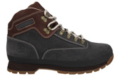 MEN'S SHOES TIMBERLAND EURO HIKER LEATHER A17M8