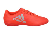 MEN'S SHOES adidas X 16.4 IN S75689