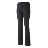 TROUSERS COLUMBIA BACK BEAUTY TL8479 011