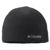 WINTER HAT COLUMBIA CU9309 014