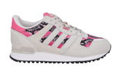 WOMEN'S SHOES ADIDAS ORIGINALS ZX 700 B25714