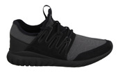 WOMEN'S SHOES ADIDAS TUBULAR RADIAL JUNIOR S81919