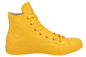 WOMEN'S SHOES CONVERSE CHUCK TAYLOR ALL STAR 144747C