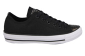 WOMEN'S SHOES CONVERSE CHUCK TAYLOR ALL STAR 553307C