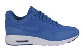 WOMEN'S SHOES  NIKE AIR MAX 1 ULTRA MOIRE 704995 402