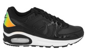 WOMEN'S SHOES NIKE AIR MAX COMMAND (GS) 407759 045