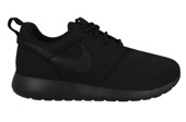 WOMEN'S SHOES NIKE ROSHE ONE (GS) 599728 031