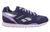 WOMEN'S SHOES REEBOK GL 3000 AR2004