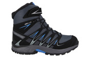WOMEN'S SHOES  SALOMON XA PRO 3D WINTER 373088