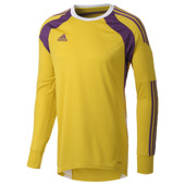 adidas ONORE F94656