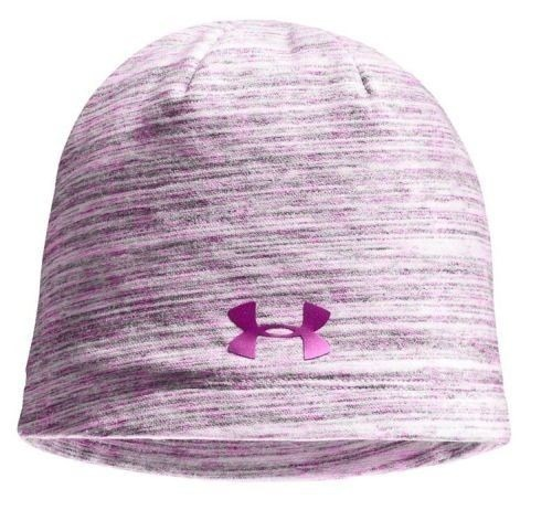 1239849 577 UNDER ARMOUR