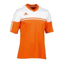 ADIDAS Autheno 12 - X19648 - od YesSport
