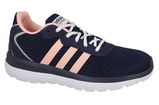 DAMEN SCHUHE  ADIDAS CLOUDFOAM SPEED F99561