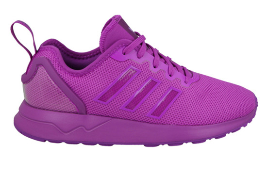 DAMEN SCHUHE ADIDAS ORIGINALS ZX FLUX ADV S76252
